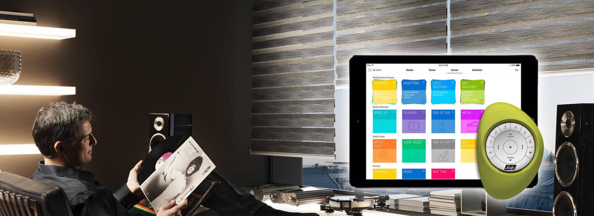 signvision.ch – Steuert Sicht- und Sonneneschutz mit Leichtigkeit