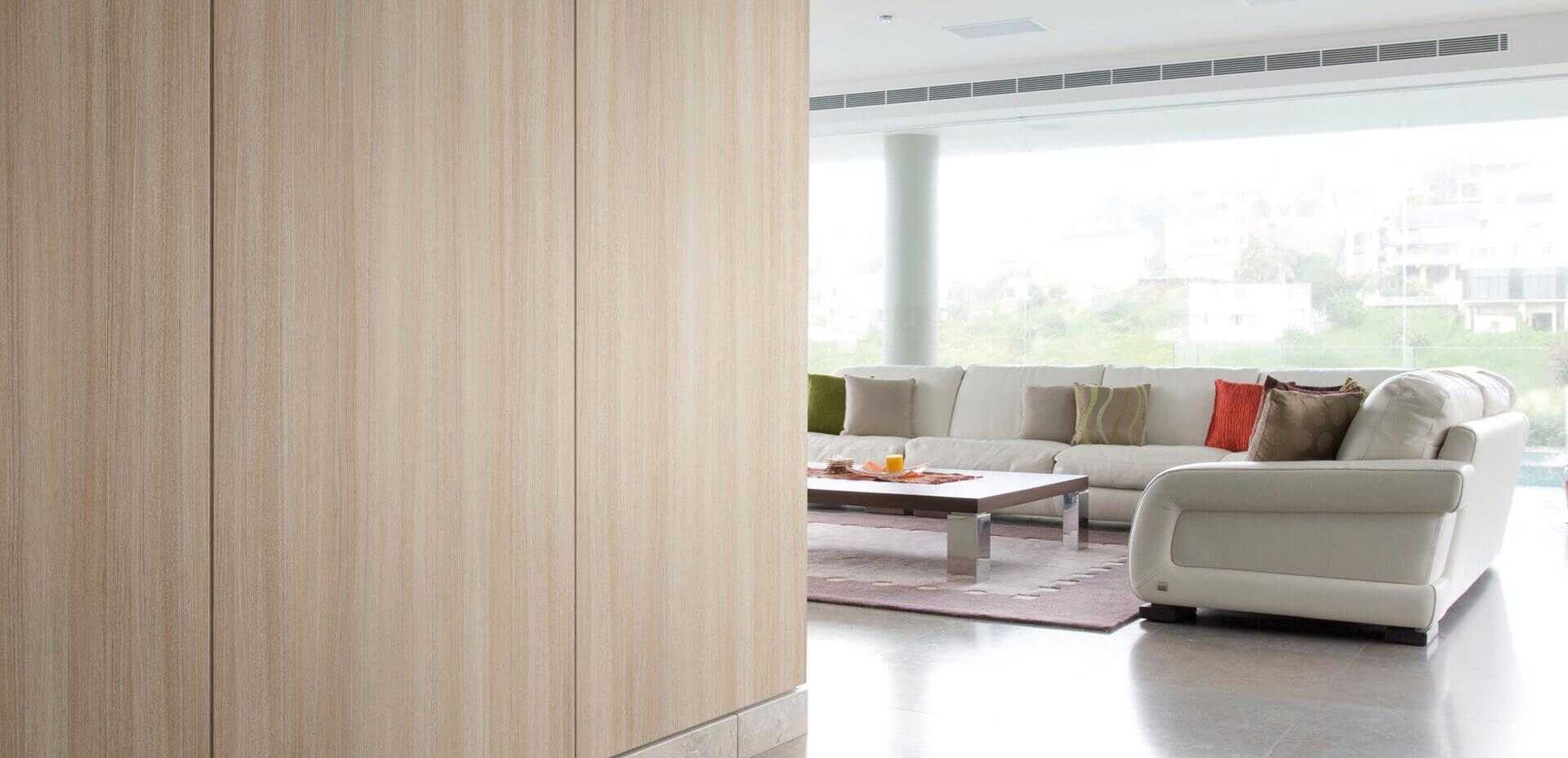 signvision.ch – Interior Design